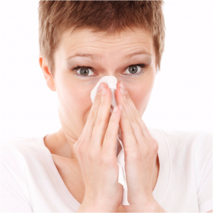 Common cold | common health myths