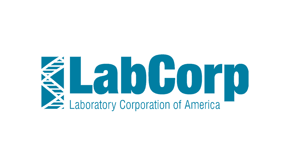 LabCorp | Clancy Medical Group Affiliations