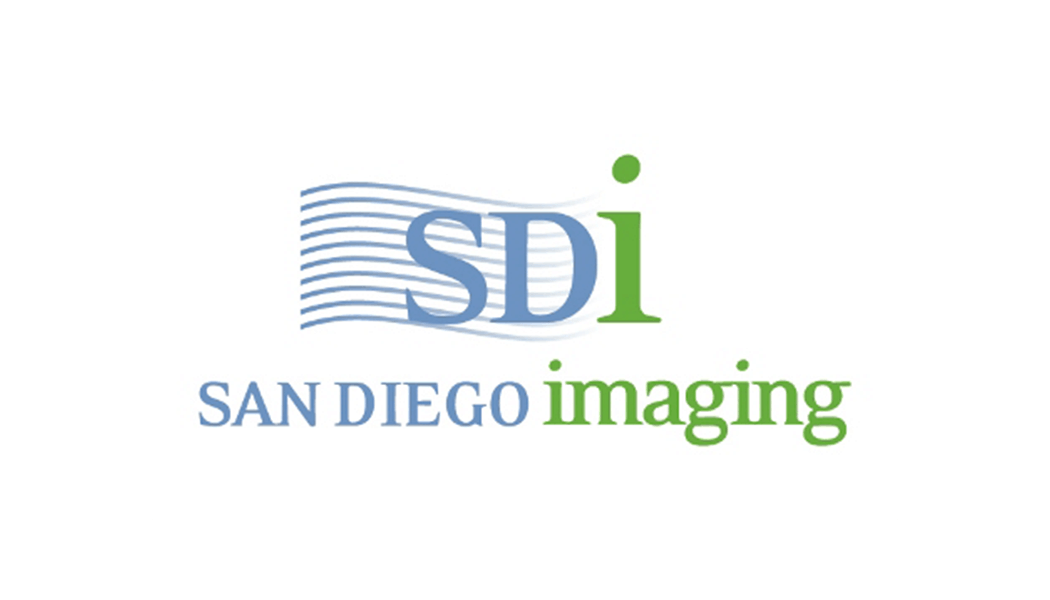 San Diego Imaging | Clancy Medical Group Affiliations
