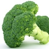 broccoli arthritis foods