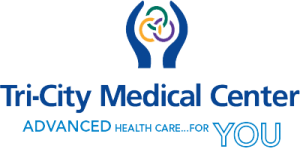 tri-city-medical-center-logo
